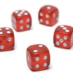 2012-06-22-poker-kegelspiel
