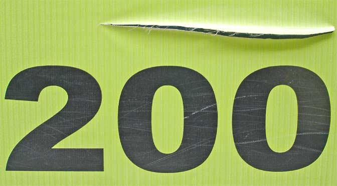 Kegelspiel 200 abwärts Autor: H Assaf http://www.sxc.hu/profile/ortonesque