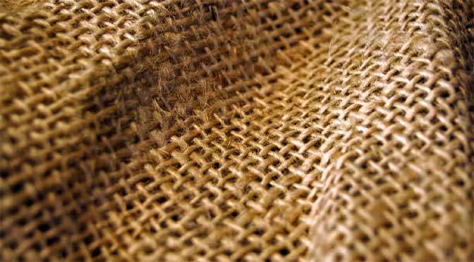 Kegelspiel Einsacken Autor: Esther Groen http://www.sxc.hu/profile/essie82