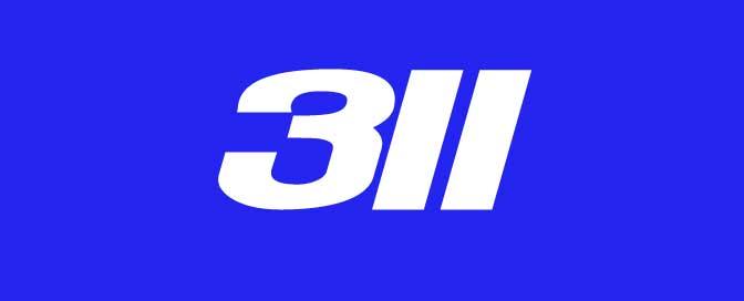 Kegelspiele 311
