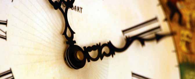 Kegelspiel Uhrzeigersinn