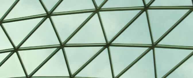 Dreiecksverhältnisse