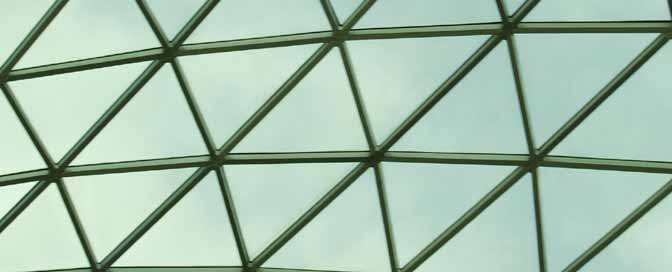 Bilderkegeln Dreiecksverhältnisse